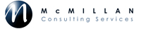 McMillan Consulting Services